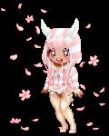 fancylovely_cute088