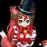 BKL's avatar