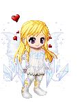 Heart_Angel_586's avatar