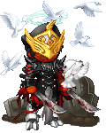 JaeLotus's avatar