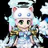 chibi_catlin's avatar