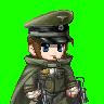 Bebop Crew's avatar