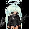 Ruler of Everything's avatar
