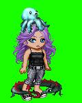 whitechicksmile_0000's avatar