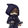 Burnzs's avatar