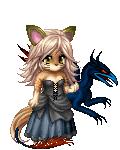 vamp-princess-poptart's avatar