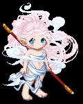 Myshonok's avatar