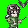 crazycandiemonkie's avatar