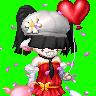 lostkittymew's avatar