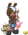 sk8rboy 121's avatar