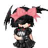 KiraiSukiKirai 's avatar