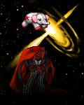 Ravath's avatar