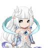 Junakiii's avatar