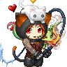 Echo~chan's avatar