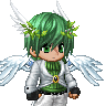 MasterHan's avatar