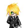 Ronald rocks your Knox's avatar