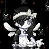 Paranormal Silence's avatar