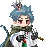 Ashgera's avatar
