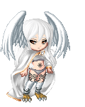 kyri591's avatar
