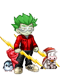 Bobbyisawespme's avatar