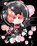 Lira-chan's avatar