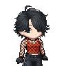 Rorschach-x's avatar