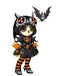 brainnsoup's avatar