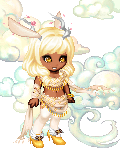 TexMexRex's avatar