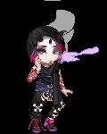 Miss Kiyo's avatar