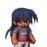 Daiske the True's avatar