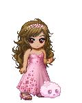 rachelrsr's avatar