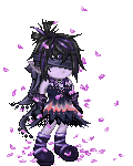 Xeffi's avatar