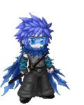 Quatre of Ice's avatar