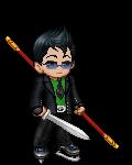 MysticFuture's avatar