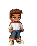 max3850's avatar