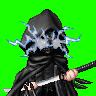 achvasques's avatar