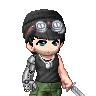 Yars's avatar
