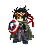 Kamen_Rider_X