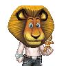 death child 4's avatar