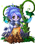 darkmysticalfire's avatar