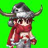 Hidden_Shinobi's avatar