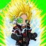 mindlesspain's avatar