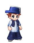Fancy jman123's avatar