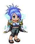 AchikaPrower's avatar