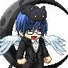 Twilighttail's avatar