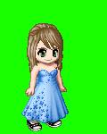 nerdychyc007's avatar
