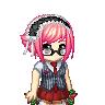 Evil_Lord_Kuruku's avatar