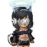 Shashema_13's avatar