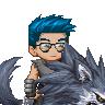 johnny4444's avatar