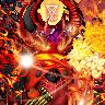 viciousmalacite's avatar